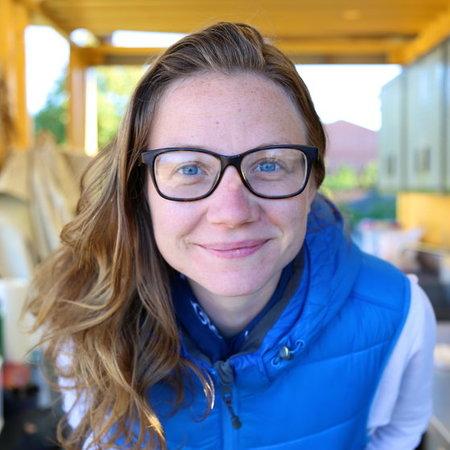 BABYSITTER - Emma C. from New York, NY 10032 - Care.com