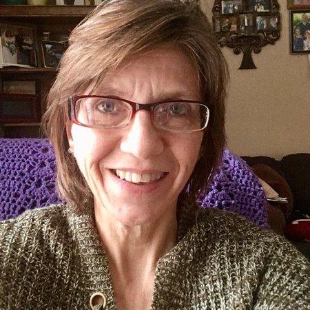 Senior Care Provider from Oregon, WI 53575 - Care.com