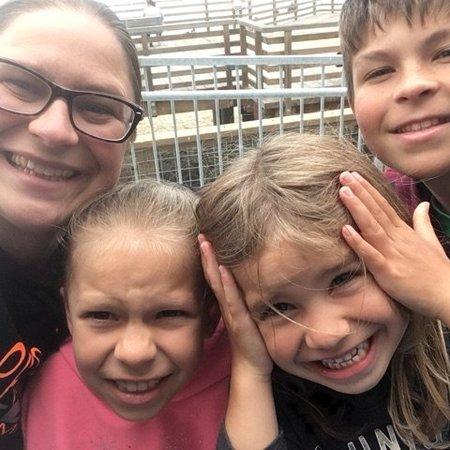 Child Care Job in Arroyo Grande, CA 93420 - After School Care Plus Gym Drop Off - Care.com