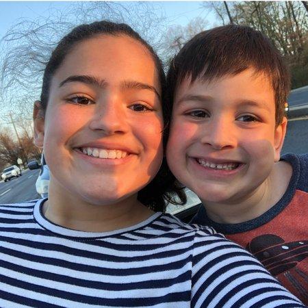 Child Care Job in Bethesda, MD 20817 - Nanny - Care.com