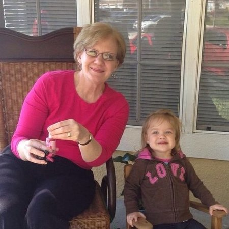 NANNY - Christine C. from Mooresville, NC 28115 - Care.com