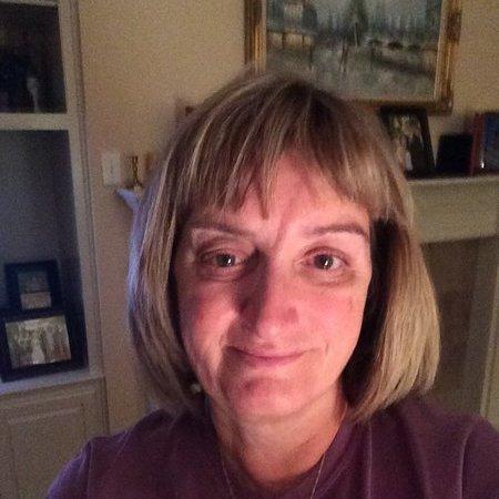 Senior Care Provider from Flower Mound, TX 75022 - Care.com
