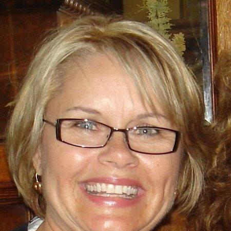 Senior Care Provider from Phoenix, AZ 85021 - Care.com
