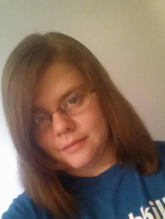 BABYSITTER - Autumn H. from Wilmington, OH 45177 - Care.com