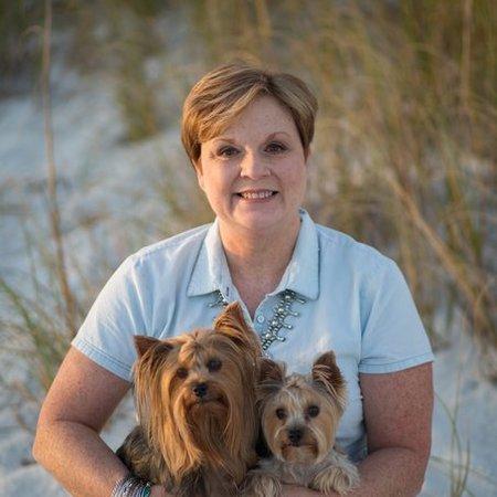 BABYSITTER - Tammy L. from Miramar Beach, FL 32550 - Care.com