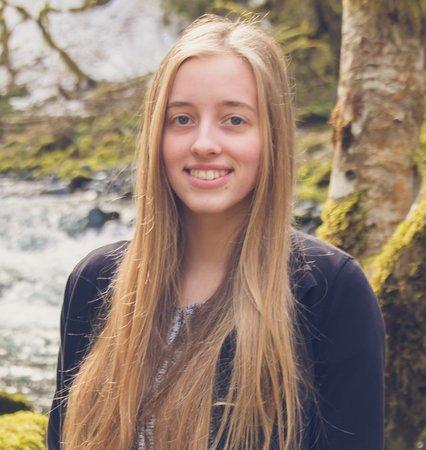 NANNY - Kylee W. from Claremore, OK 74017 - Care.com