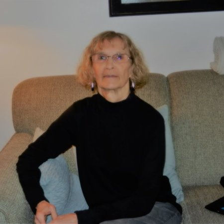 Tutoring & Lessons Provider from Cincinnati, OH 45239 - Care.com