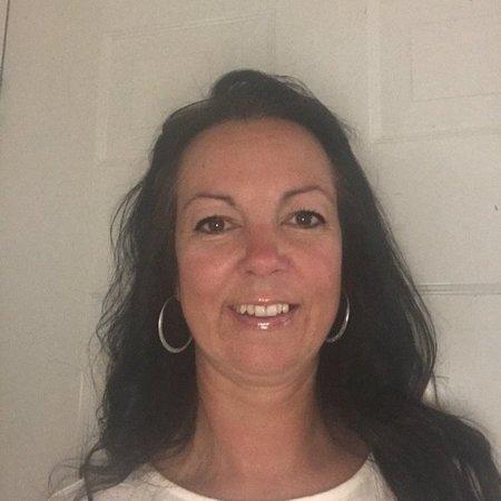 Senior Care Provider from Indianapolis, IN 46217 - Care.com