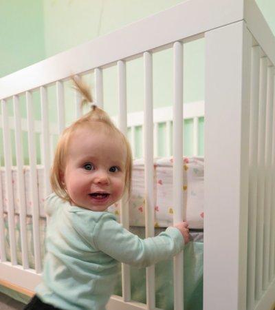 Child Care Job in Nashville, TN 37208 - Nanny - Care.com