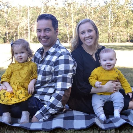 Child Care Job in Niceville, FL 32578 - Part Time Caregiver For Two Toddlers - Care.com
