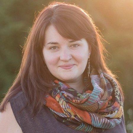 NANNY - Lauren D. from Guerneville, CA 95446 - Care.com