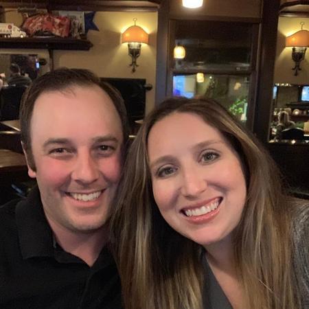 Schaumburg Dating Sites Topp gratis Dating Sites i Amerika
