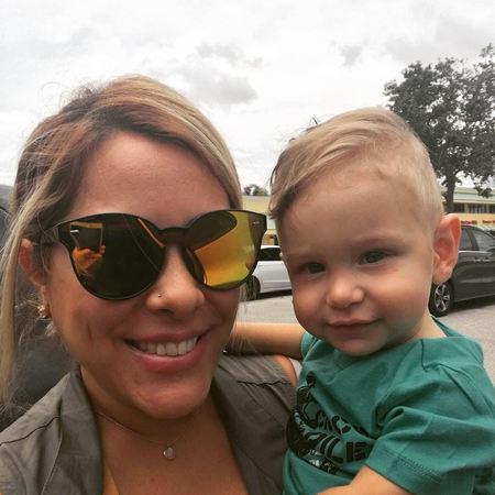 Child Care Job in Delray Beach, FL 33484 - Nanny Needed For 1 Child In Delray Beach - Eventually 2 (I'm Currently Pregnant) - Care.com