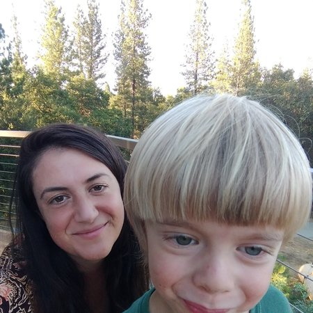 Child Care Job in Nevada City, CA 95959 - Reliable, Caring Nanny Needed For 1 Child In Nevada City - Care.com