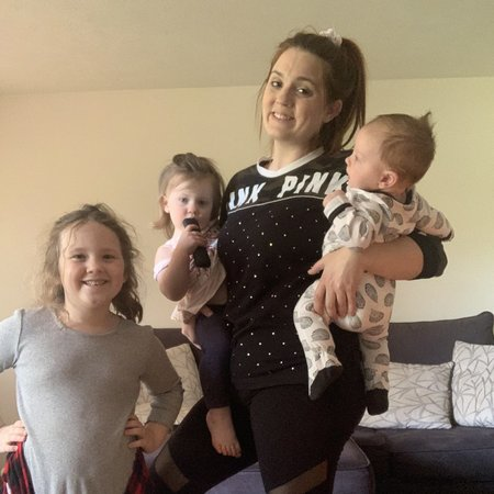 Child Care Job in Springfield, MO 65810 - Loving, Patient Nanny Needed For 3 Children In Springfield - Care.com