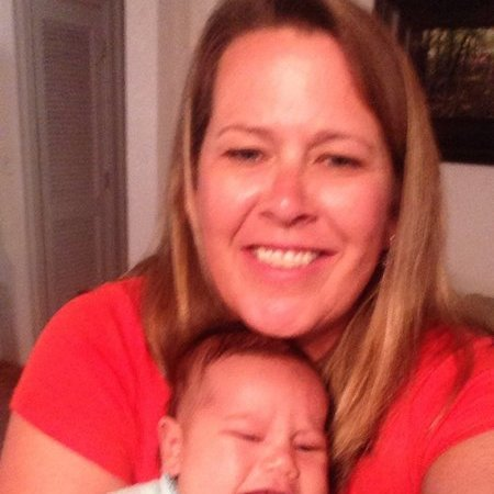 BABYSITTER - Dawn S. from Simi Valley, CA 93063 - Care.com