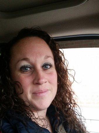 BABYSITTER - Katherine V. from Cincinnati, OH 45241 - Care.com