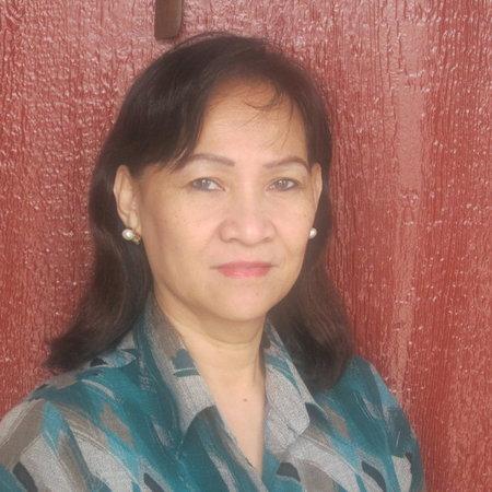 Housekeeping Provider from Vista, CA 92081 - Care.com