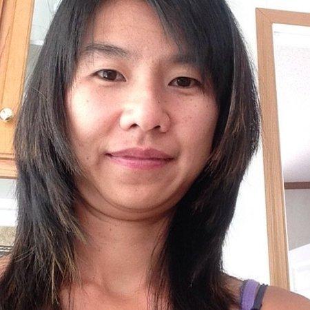 BABYSITTER - Sharon D. from York, SC 29745 - Care.com