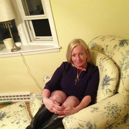 NANNY - Patricia G. from Waterford, CT 06385 - Care.com