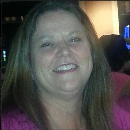 Senior Care Provider from Fort Myers, FL 33901 - Care.com