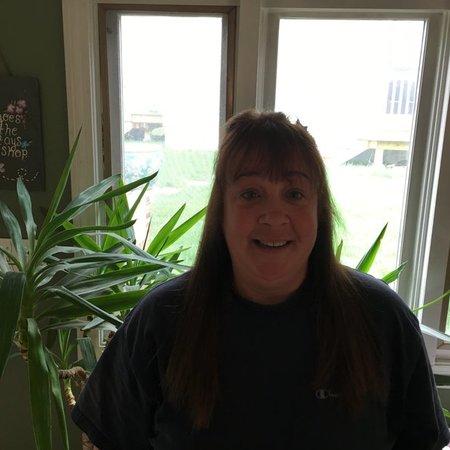 Senior Care Provider from Westford, MA 01886 - Care.com