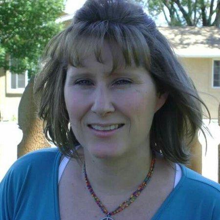 Senior Care Provider from Fruita, CO 81521 - Care.com