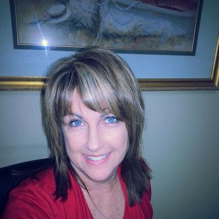 Senior Care Provider from Cocoa, FL 32922 - Care.com
