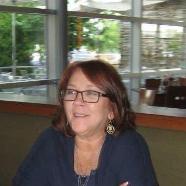 Senior Care Provider from DeKalb, IL 60115 - Care.com