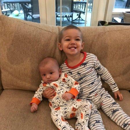 Child Care Job in Berkeley Heights, NJ 07922 - Organized, Energetic Loving Nanny - Care.com