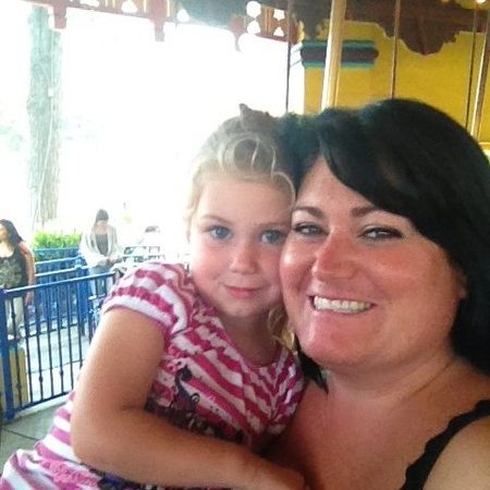 NANNY - Melissa K. from Pleasanton, CA 94588 - Care.com