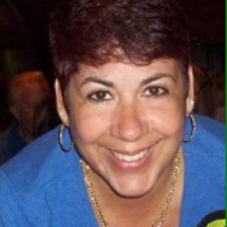 BABYSITTER - Lisa D. from Winter Park, FL 32792 - Care.com