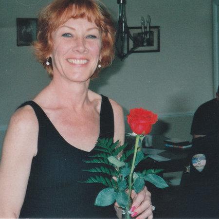 Senior Care Provider from Long Beach, CA 90803 - Care.com