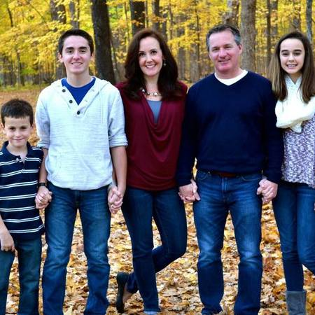 Child Care Job in Park Ridge, IL 60068 - Babysitter Needed For 1 Child In Park Ridge. - Care.com