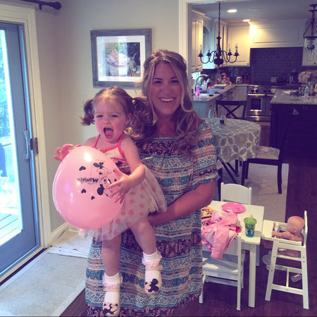 NANNY - Lauren R. from Absecon, NJ 08201 - Care.com