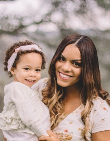 NANNY - Riss Y. from Claremore, OK 74019 - Care.com