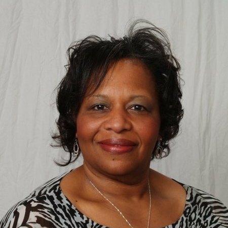 Senior Care Provider from Ahoskie, NC 27910 - Care.com