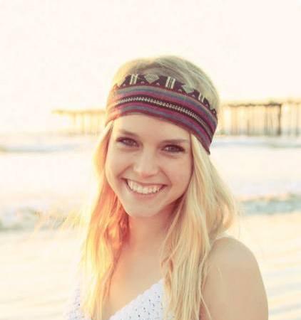 NANNY - Annalise R. from Huntington Beach, CA 92647 - Care.com