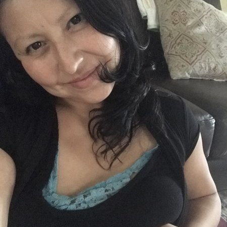 NANNY - Claudia D. from Alexandria, VA 22306 - Care.com