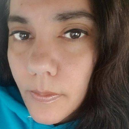 Francisca in Hampton, VA