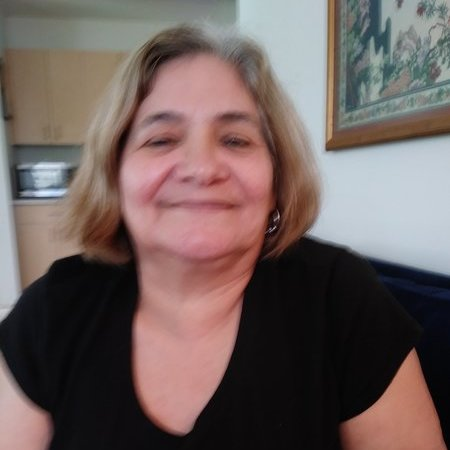 Senior Care Provider from Friendswood, TX 77546 - Care.com