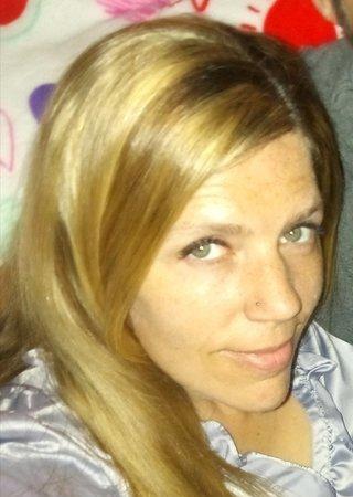 BABYSITTER - Jewlie W. from Crystal River, FL 34428 - Care.com