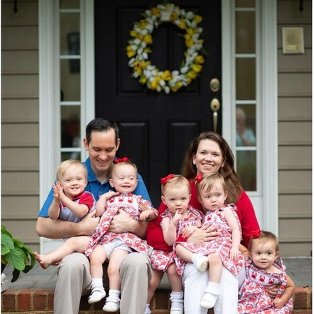 Child Care Job in Crozet, VA 22932 - Nanny Needed For My Children - Care.com