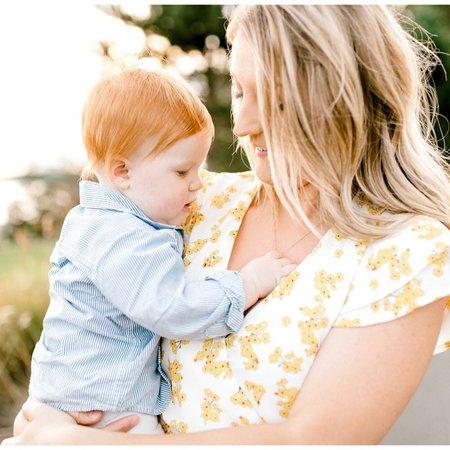 Child Care Job in Bremerton, WA 98312 - Energetic, Caring Nanny Needed For 2 Children In Bremerton - Care.com