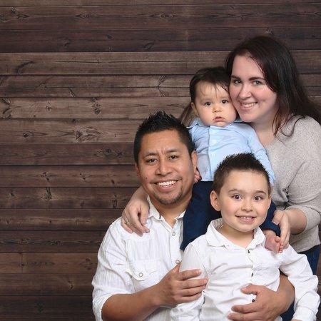 Child Care Job in Trumbull, CT 06611 - Babysitter - Care.com
