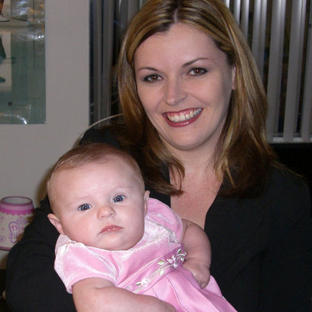 BABYSITTER - Edith L. from Torrance, CA 90503 - Care.com