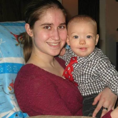 BABYSITTER - Mikaela B. from Rosemount, MN 55068 - Care.com