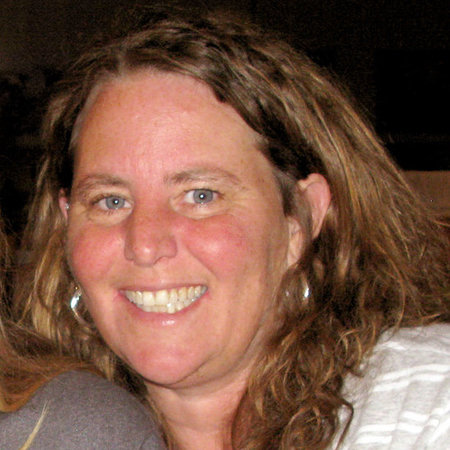 BABYSITTER - Robin D. from Carmel, CA 93923 - Care.com