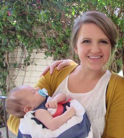 NANNY - Katie M. from Spokane, WA 99206 - Care.com