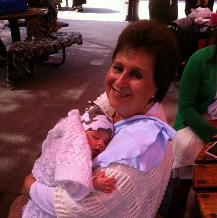 BABYSITTER - Sara S. from Fountain Valley, CA 92708 - Care.com